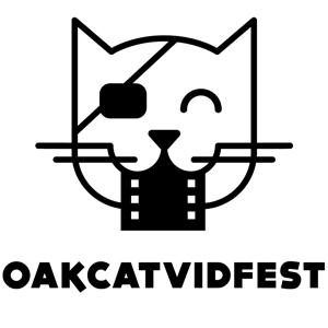 Cat Fest logo