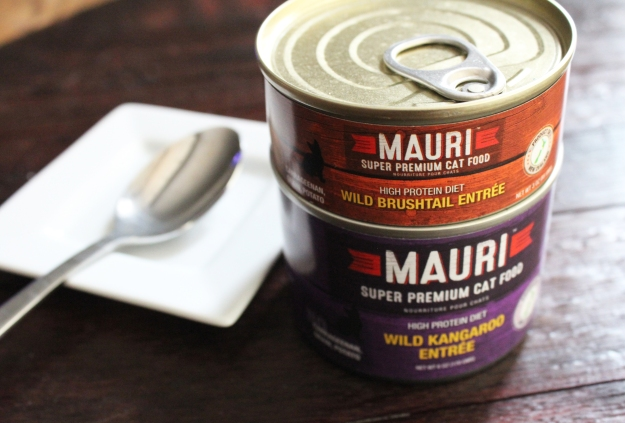 Mauri cans