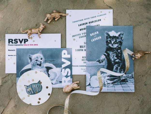 cat-wedding-02