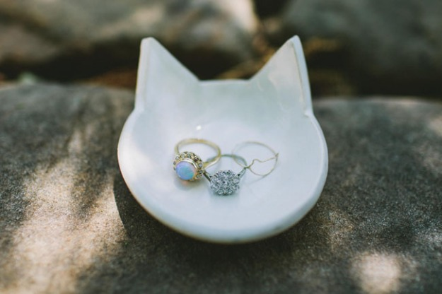 cat-wedding-05