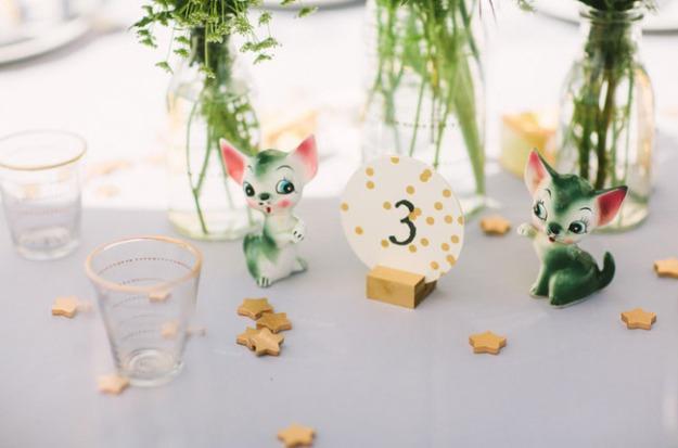 cat-wedding-25
