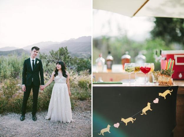 cat-wedding-26