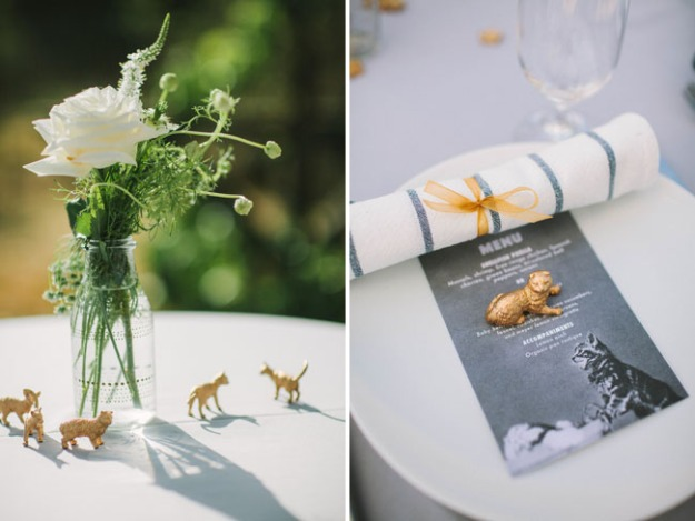 cat-wedding-28