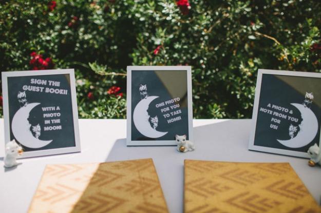 cat-wedding-29