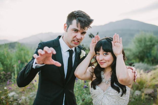 cat-wedding-32